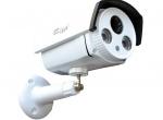 Camera AHD hồng ngoại Goldeye TE920A4